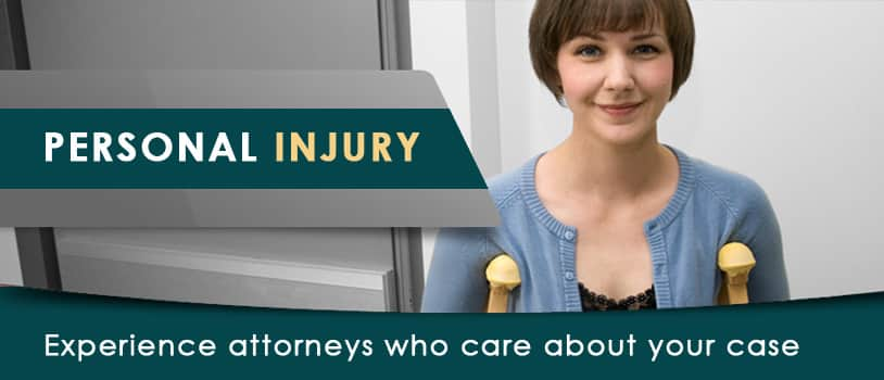 manhattan personal injury attorney