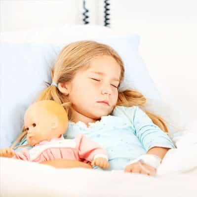 practice-temp-kid-hospital