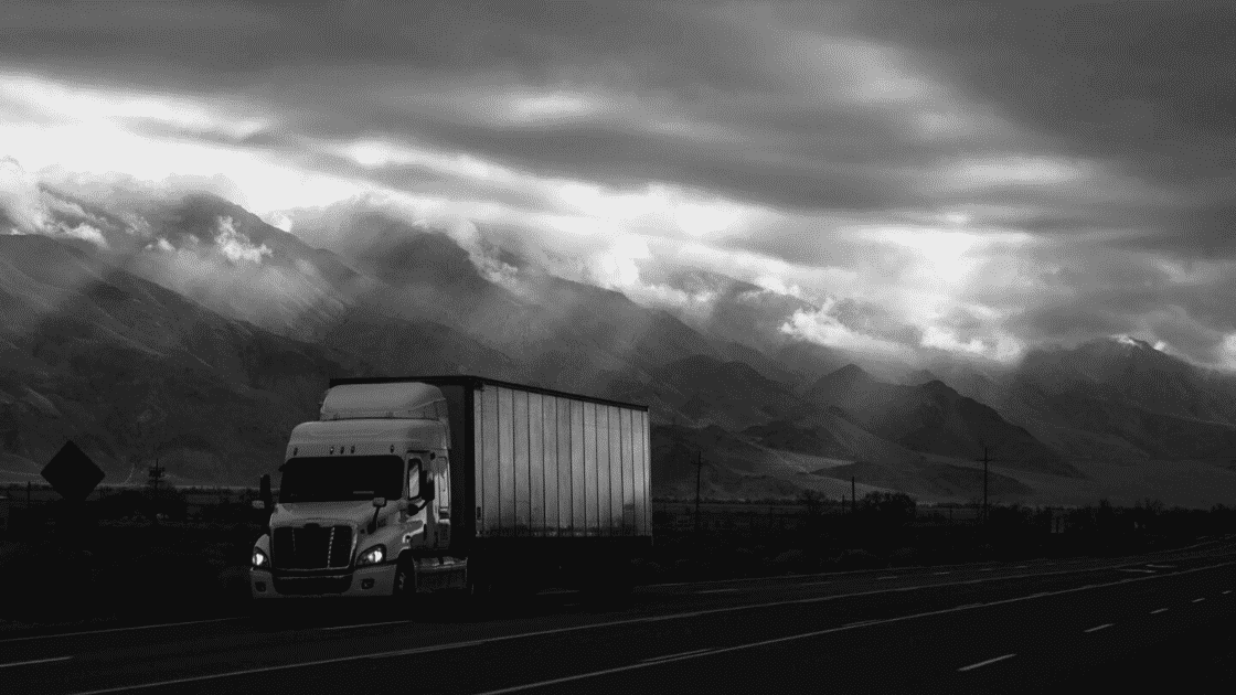 How Many Truck Accidents are Caused by Drowsiness?